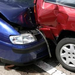دریافت خسارت افت قیمت خودرو از بیمه|بیمه افت قیمت خودرو در تصادفات