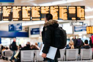 بیمه مسافرتی کانادا ، فرانسه ، گرجستان و تایلند چه تفاوتی با یکدیگر دارد؟