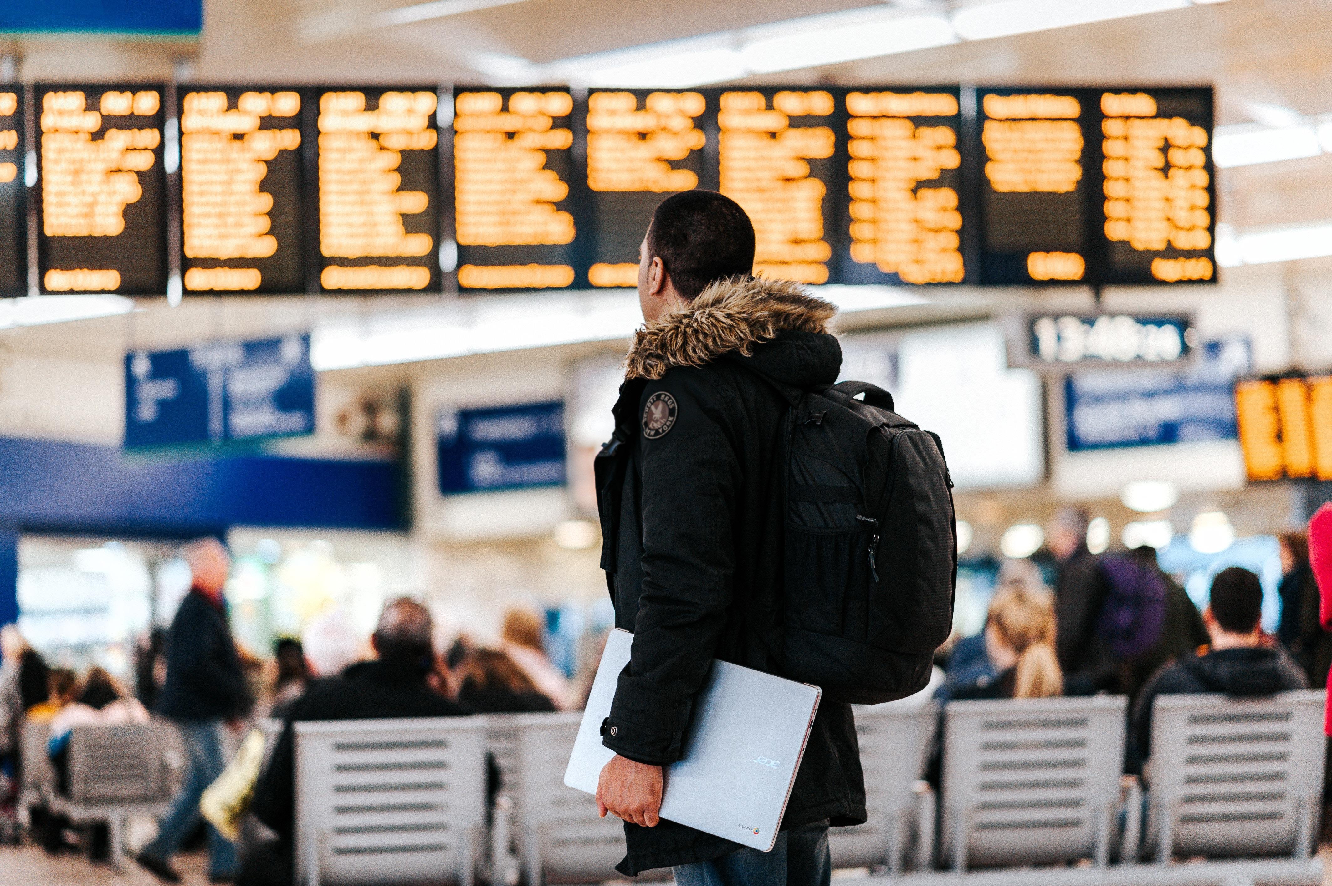 Photo of بیمه مسافرتی کانادا ، فرانسه ، گرجستان و تایلند چه تفاوتی با یکدیگر دارد؟