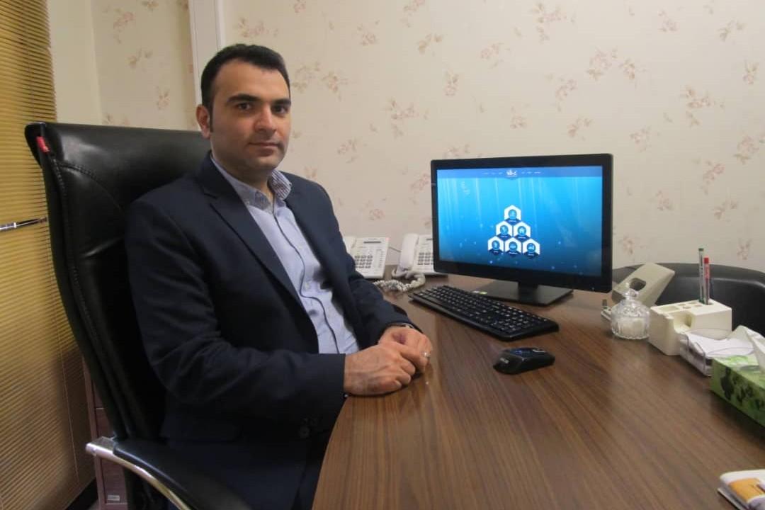 Photo of مصاحبه علیرضا کرمی مدیرفنی استارت آپ فروشگاه آنلاین بیمه ماهان