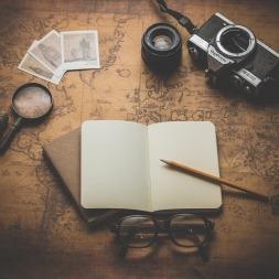 عوامل موثر بر قیمت بیمه مسافرتی چیست؟ | چرا قیمت بیمه مسافرتی به مقاصد مختلف متفاوت است؟