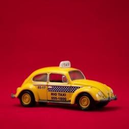 🚖 قیمت بیمه شخص ثالث تاکسی چگونه محاسبه می شود؟ – اقساط با نرخ سود صفر