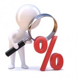 فرانشیز چیست؟ | حقایقی راجع به فرانشیز که شرکت های بیمه نمی گویند !!!