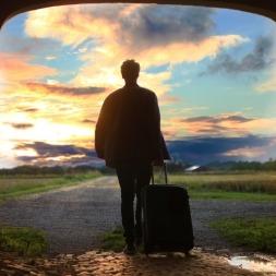 بیمه مسافرتی مید ایست ؛ کمک رسان برتر ایرانیان در سفرهای خارجی