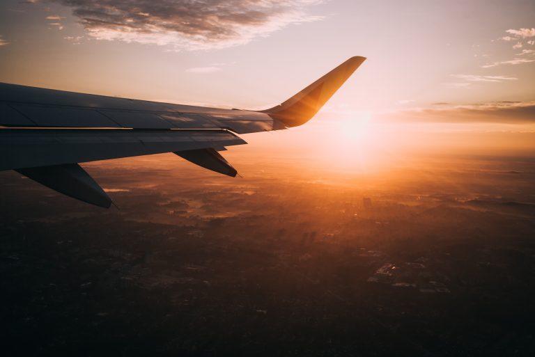 بیمه مسافرتی خارج از کشور زیر نظر هواپیمایی ماهان