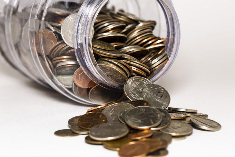 بیمه شخص ثالث ارزان قیمت | ارزانترین بیمه شخص ثالث