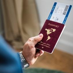 الزامی بودن بیمه مسافرتی | آیا بیمه مسافرتی اجباری است ؟
