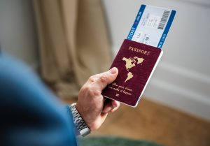 اجباری بودن بیمه مسافرتی ؛  شایعه یا واقعیت؟