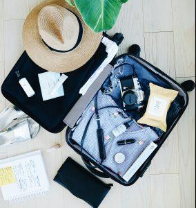 بیمه مسافرتی ؛ همه چیز درباره ی بیمه مسافرتی به زبان ساده