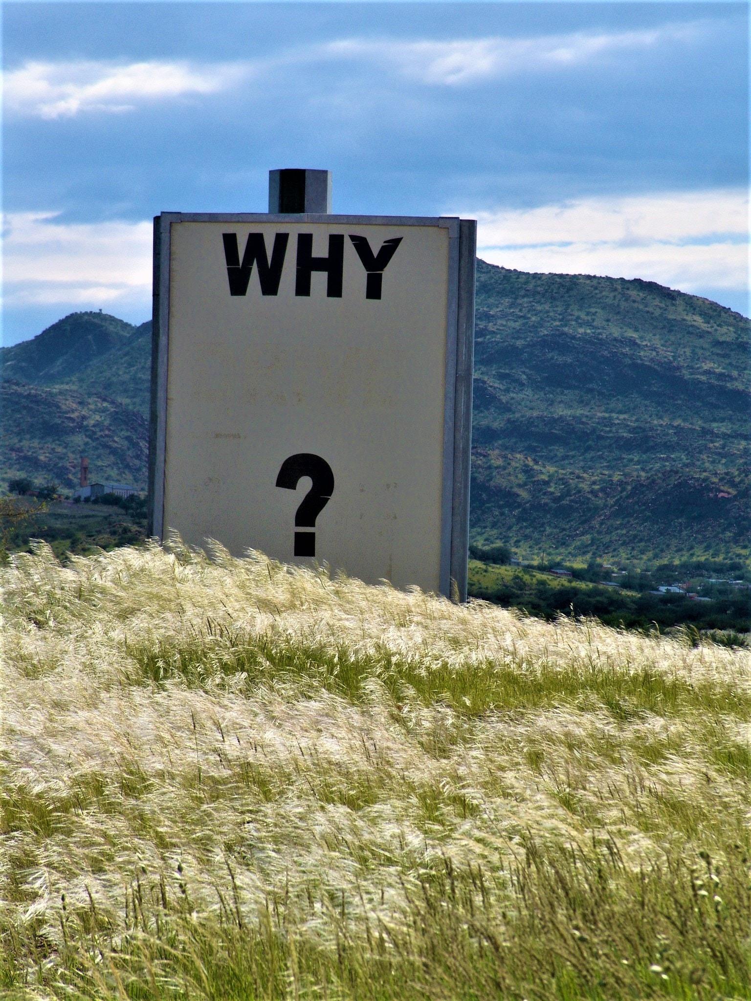 چرا بیمه بخریم؟ | فلسفه و علت خرید بیمه چیست؟