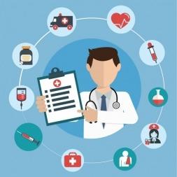 بیمه تکمیلی بیمه تعاون | پوشش های بیمه تکمیلی انفرادی تعاون
