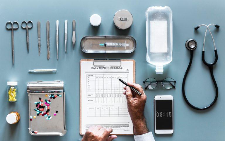 دوره انتظار بیمه تکمیلی چیست؟ | دوره انتظار شرکت های بیمه مختلف