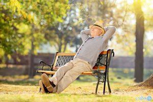 چگونه دوبار حقوق بازنشستگی بگیریم ؟ | روش های افزایش حقوق بازنشستگی