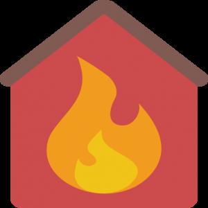 بیمه سیل یا همان بیمه آتش سوزی خودمان؟