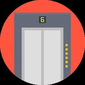 بیمه آسانسور | همه چیز درباره بیمه آسانسور به زبان ساده!