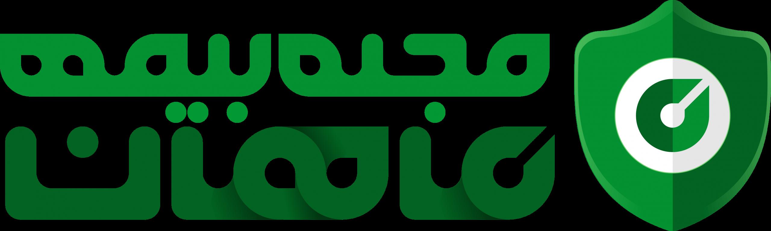 مجله بیمه ماهان