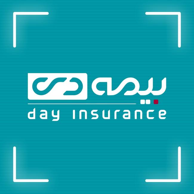 بیمه دی | فروشگاه خرید آنلاین بیمه