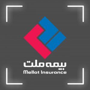 بیمه ملت | فروشگاه خرید آنلاین بیمه