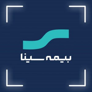بیمه سینا | فروشگاه خرید آنلاین بیمه